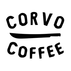 Corvo Coffee
