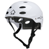 Pro-Tec Ace Water Surf Helm