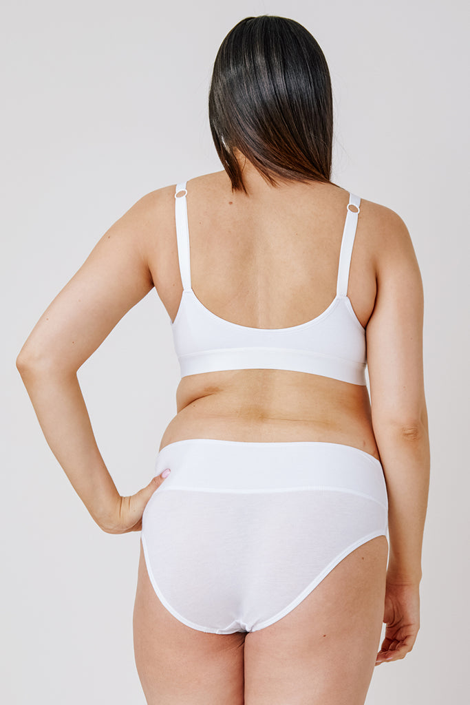 organic underwear, maternity, sustainable maternity, underwear, cotton underwear, cotton, eco-friendly, eco-friendly underwear, sustainable underwear, ethical underwear, sustainable, ethical, organic, organic underwear, natural underwear, eco fashion, natural clothing, sustainable fashion, eco-friendly clothing
