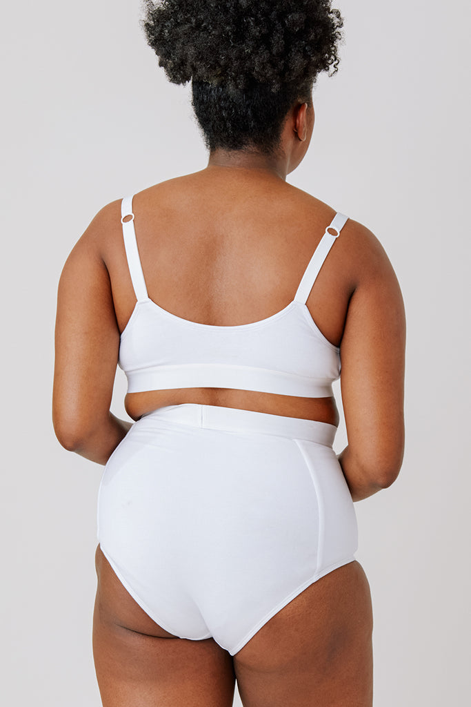 organic underwear, maternity, sustainable maternity, bra, organic bra, cotton bra, cotton, eco-friendly, eco-friendly bra, sustainable bra, ethical bra, sustainable, ethical, organic, organic bra, natural bra, eco fashion, natural clothing, sustainable fashion, eco-friendly clothing