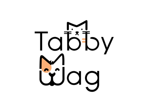 TabbyWag Pet Products