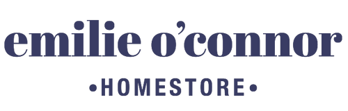 Emilie O'Connor Homestore