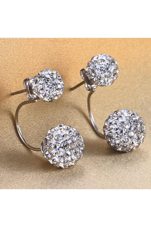 beads-stud-earrings-free-shipping-in-india-buy-jewelry-and-accessories-online
