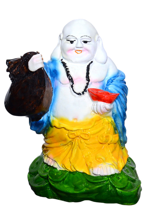 buddha-showpiece-gifts-rs-199-the-199-store
