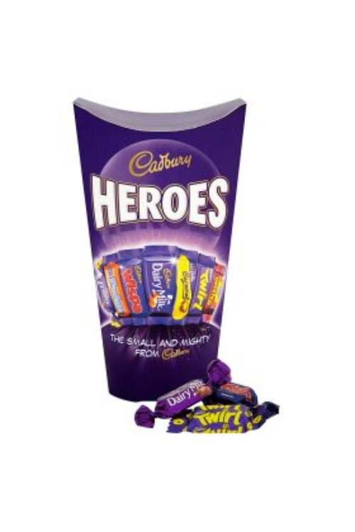 cadbury-heroes-chocolate-assorted-chocolates-the-199-store-rs-199