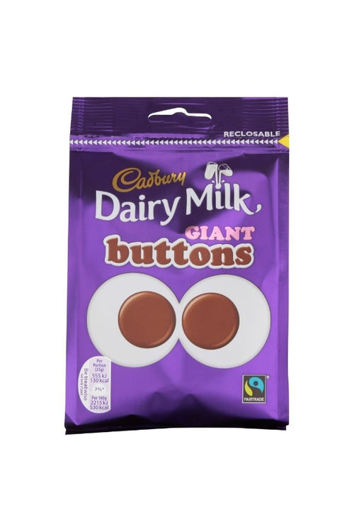 dairy-milk-giant-buttons-chocolate-the-199-store-rs-199