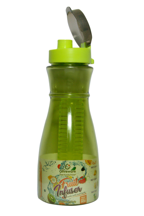 fruit-infuser-bottle-india-online-the-199-store-rs-199