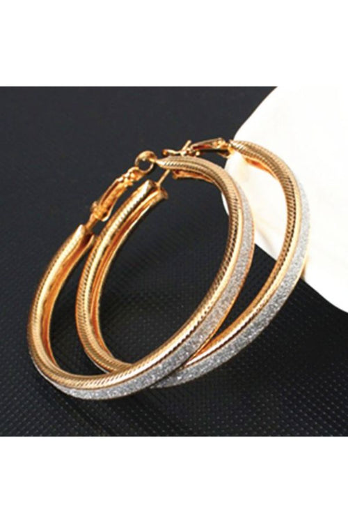 gold-large-hoop-earrings-online-low-budget-shopping-online-india