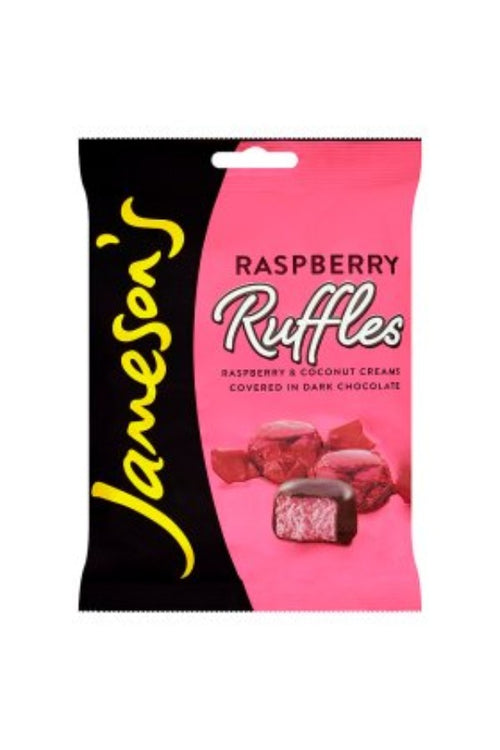 jamesons-raspberry-ruffles-the-199-store-rs-199