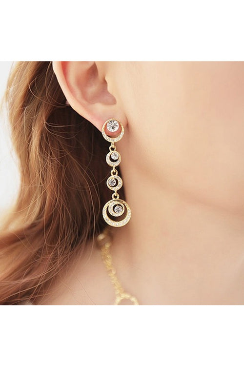 long-circle-stud-earrings-the-199-store-everything-rs-199-each-jewelry-and-accessories-online-shopping-online