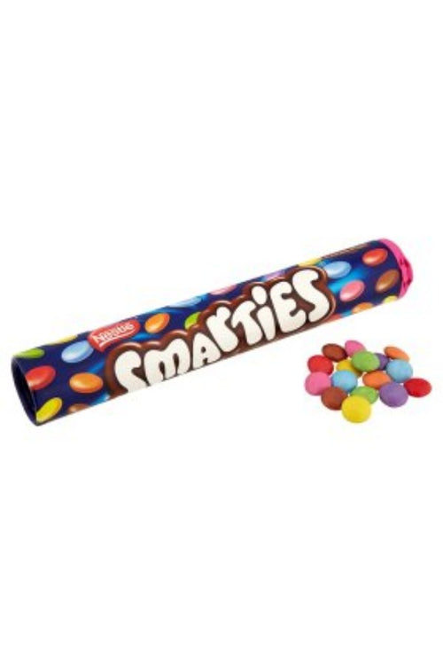 nestle-smarties-chocolate-online-budget-shopping-online