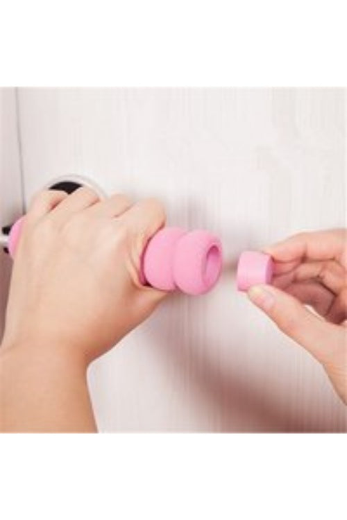 best-child-proof-door-knob-covers-free-shipping-in-india