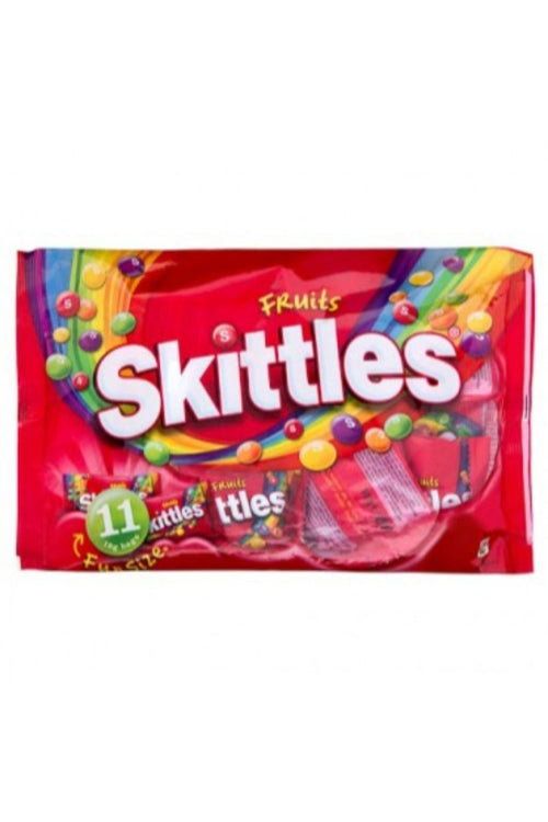 skittles-candy-skittles-flavors-the-199-store-rs-199