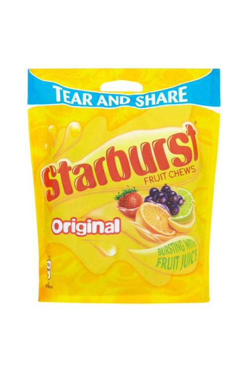 starburst-fruit-chews-candy-the-199-store-rs-199