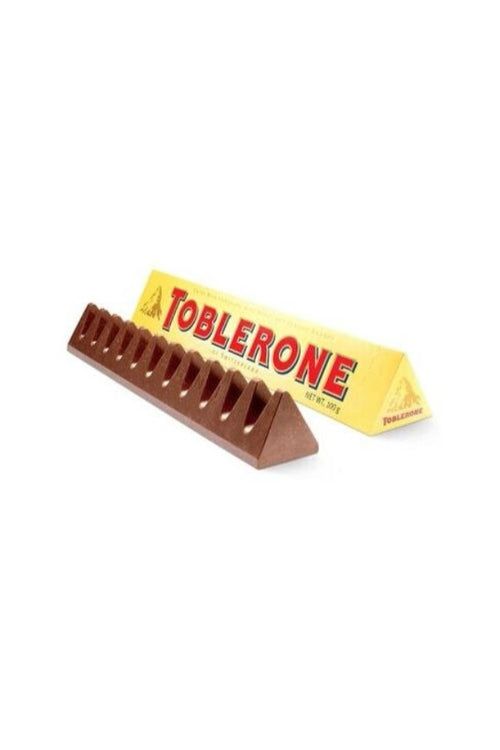 toblerone-price-toblerone-chocolate-bar-the-199-store-rs-199