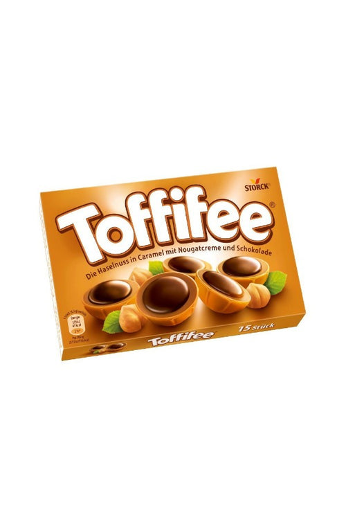 toffifee-price-toffifee-amazon-toffifee-where-to-buy-the-199-store-rs-199