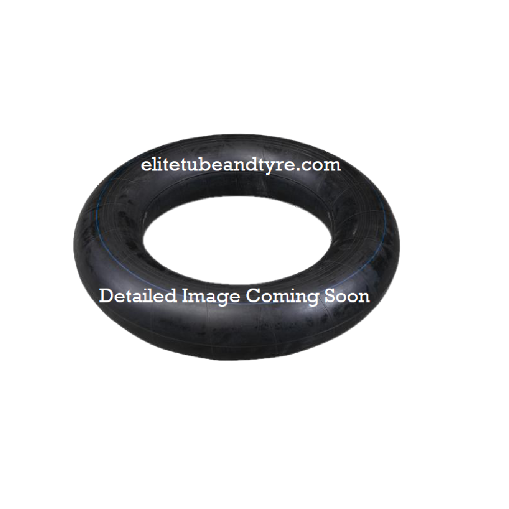 5.00-8 inner tube with Bent Metal Valve