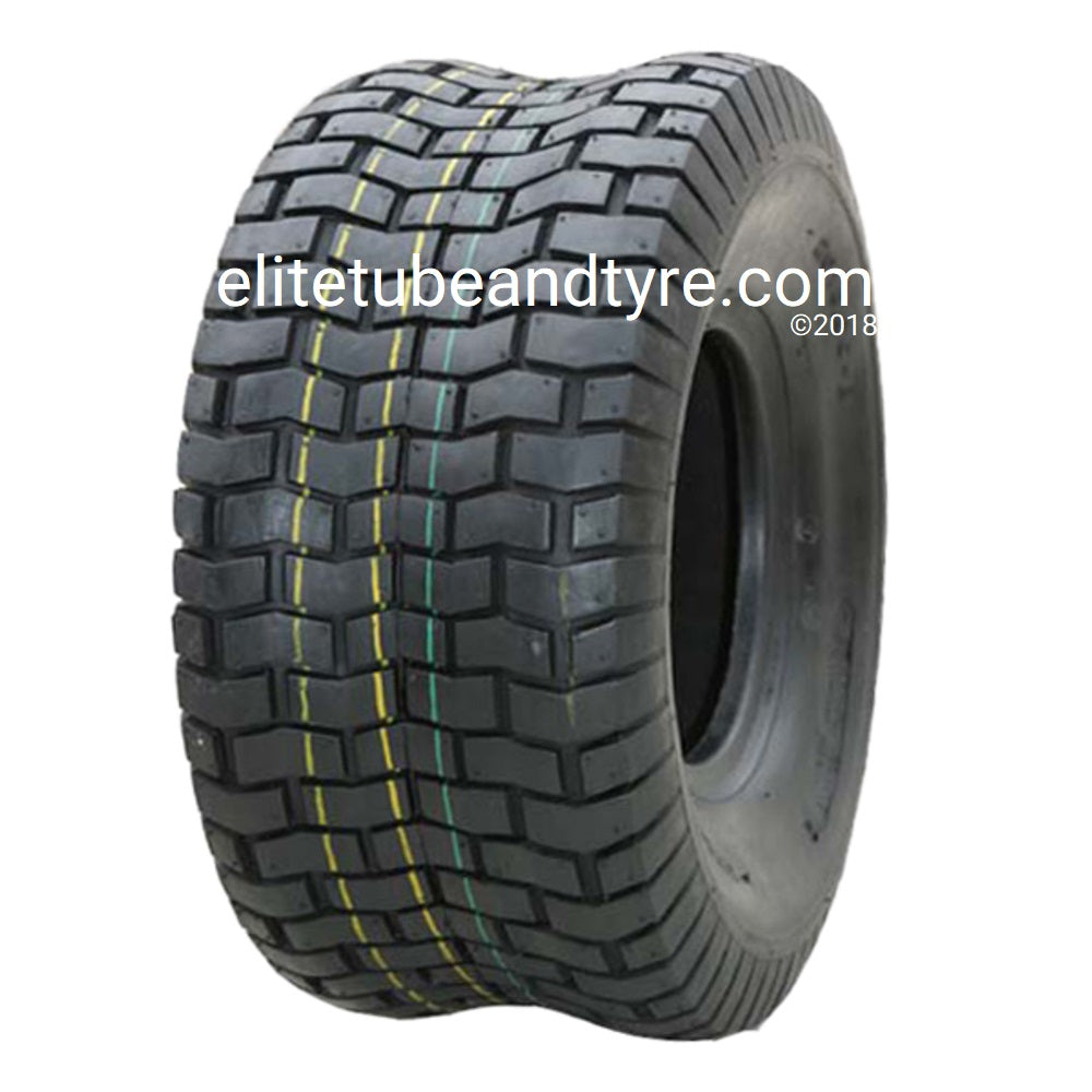18x6.50-8 Mower Turf Tread tyre