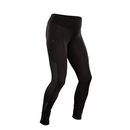 Women's Firewall 180 Zap Tight