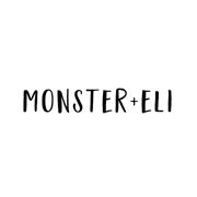 Monster and Eli