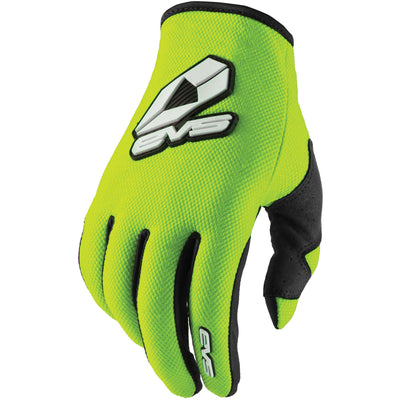 EVS Sports - Slip On - Sport Hi-Viz