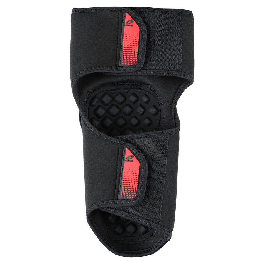 EVS Sports - Option Air - Elbow Pad
