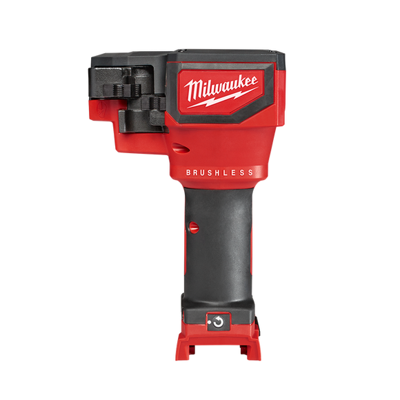 Milwaukee M18BLTRC-0X M18™ BRUSHLESS THREADED ROD CUTTER (TOOL ONLY)