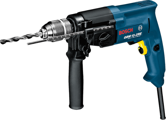 Bosch GBM13-2RE Two Speed Drill
