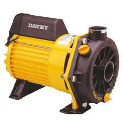Davey Dynaflo 6210 Electric Transfer Pump 415 volt - Pumps2You
