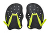 Speedo Tech Paddle - Oxide Grey Lime