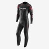 Orca Mens Predator Full Sleeve Wetsuit - FOR TOTAL SWIMMERS