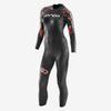Orca Womens S7 Full Sleeve Wetsuit - FOR PROGRESSIVE SWIMMERS