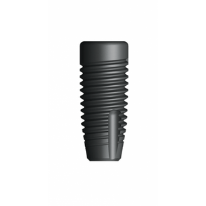 Implant-One IT100 Series 3.25 mm