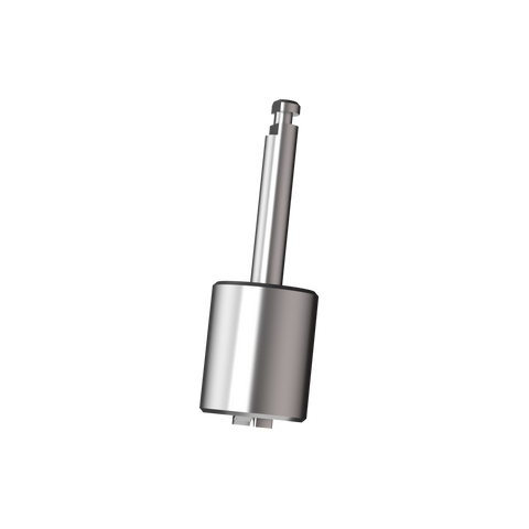 Implant One Hand Piece Adapter