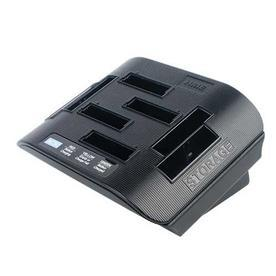 HME AC50 Battery Charger for  HME HS6100, HS6200, HS6300 - C Comm Direct