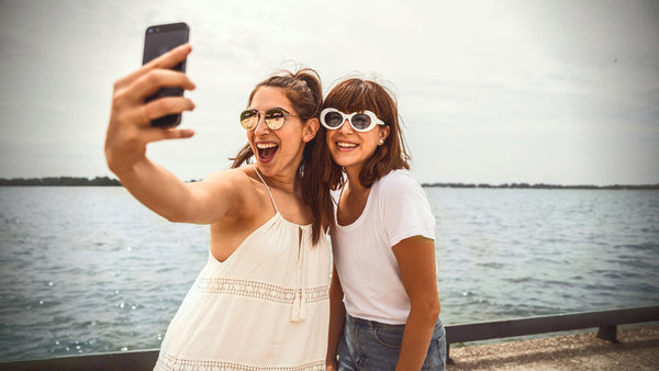 Build an Audience of Instagram Followers for Your Business
