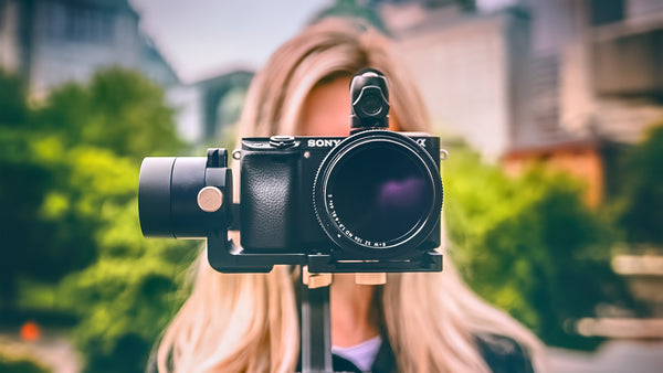 7 Free Stock Video Sites