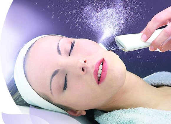 TOP 10 BENEFITS OF DERMABRASION ON YOUR SKIN