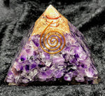 Crystals and Well-Being - Eshin's Crystals and Well-Being