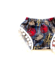 Game of Thrones Pom Shorts
