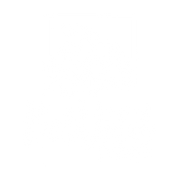 logo_bewild_collection_blanc