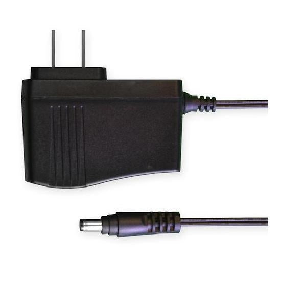Meraki AC Adapter for MR Wireless Access Points