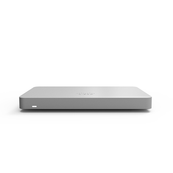 Meraki MX67 Security Appliance