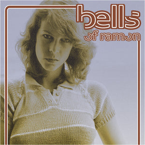Bells Of Ramon - Jamie Lee (7 INCH)