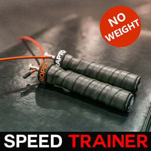Speed Trainer (NO WEIGHT)