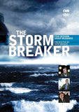 The Stormbreaker - Lent DVD
