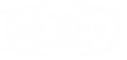 Guy Supply Logo