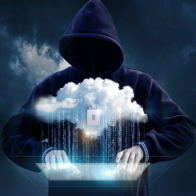 Cloud Based Security with Linux