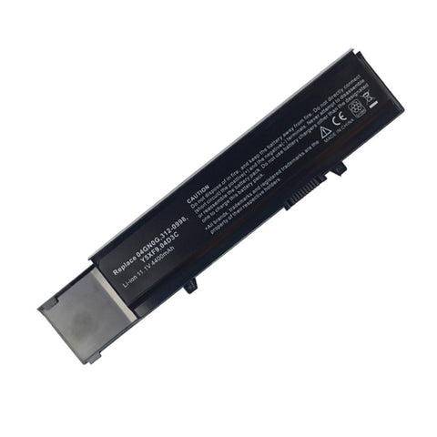 Battery for Dell Vostro 3400 3400n 3500 3500n 3700 3700n laptop