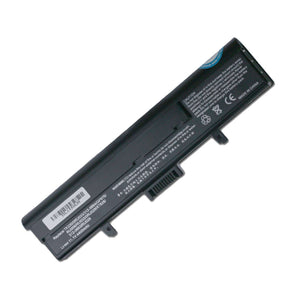 Battery for Dell XPS M1530 laptop